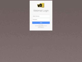 w3design.ch screenshot