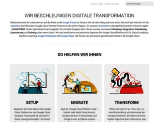 wabion.com screenshot