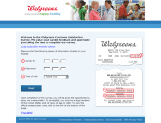 wagcares.com screenshot