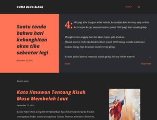 wahyudiknugroho.blogspot.com screenshot