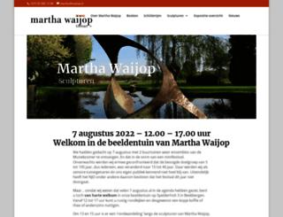 waijop.nl screenshot