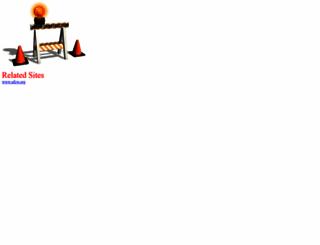 wakeupwalmart.com screenshot