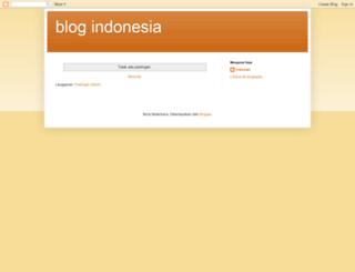 walfreak.blogspot.com screenshot