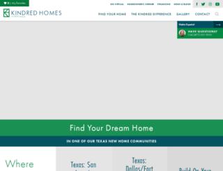 wall.com screenshot