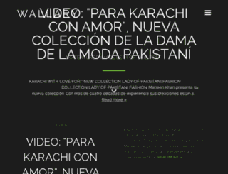 wallary.com screenshot