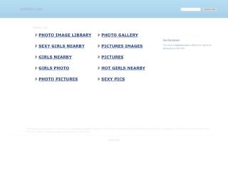 wallopics.com screenshot