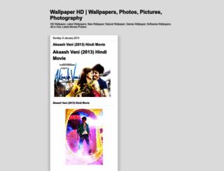 wallpaper-photo-image-picture.blogspot.com screenshot