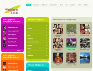 wallpaperbasti.com screenshot