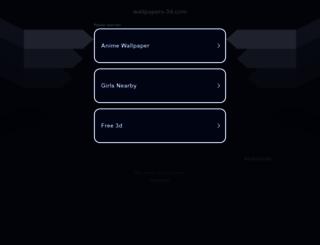 wallpapers-3d.com screenshot