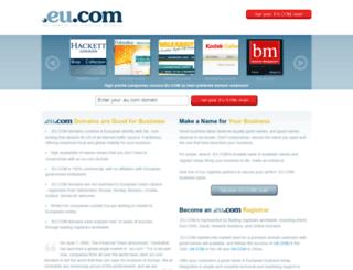 wallpapers.eu.com screenshot