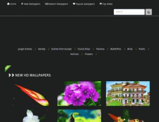 wallpapers247.com screenshot