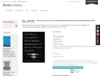 wallpapersec.com screenshot