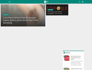 wallpapershd4k.com screenshot