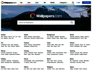 wallpapersonly.net screenshot