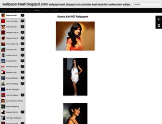 wallpaperswali.blogspot.com screenshot