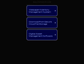 wallpapertvs.com screenshot