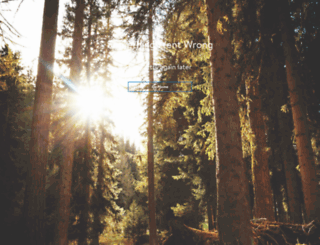 walmartfinancialservices.ca screenshot