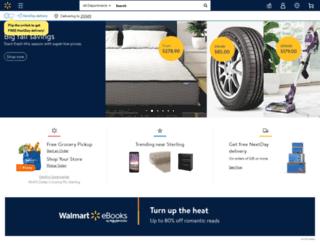 walmarts.com screenshot