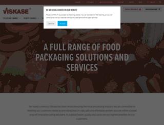 walsroder.com screenshot