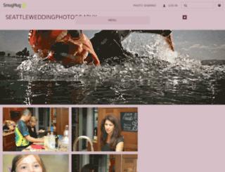 walzerphotography.com screenshot