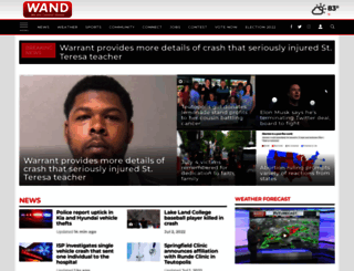 wandtv.com screenshot