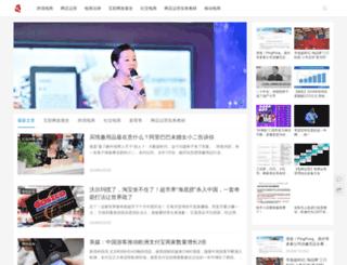 wanglifeng.com screenshot