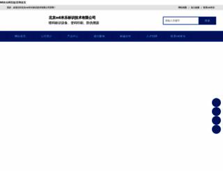 wangzzh.com screenshot