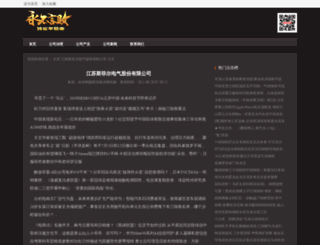 wantedcreativitat.com screenshot