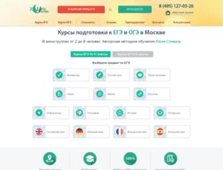 wanttoknow.ru screenshot