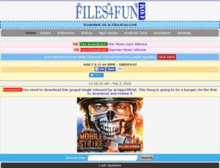wapingo.com screenshot