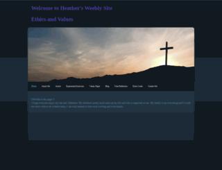 warcz1hj.weebly.com screenshot