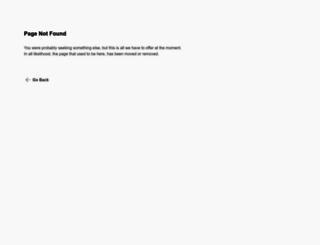 warnet.ee screenshot
