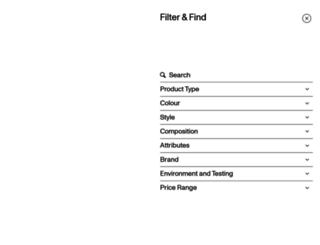 warwick.com.au screenshot