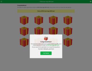 wasefati.com screenshot