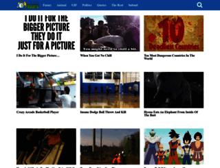wastehours.com screenshot
