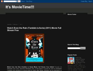 watch-moviesonline-freestream.blogspot.com screenshot