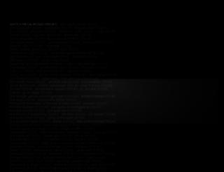 watch.megauploadmovies.com screenshot