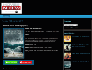 watchallmoviein3d.blogspot.in screenshot