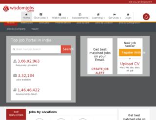 watchhoshii.com screenshot