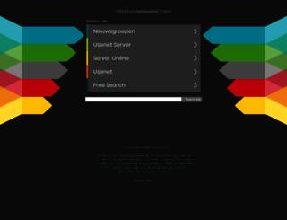 watchlist.nzbmovieseeker.com screenshot