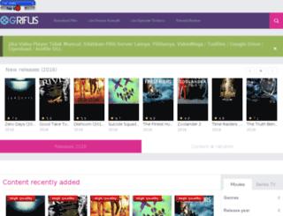 watchmoviesz.com screenshot