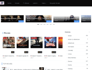 watchonline-movies.com screenshot