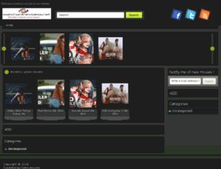 watchonlinevideos.net screenshot