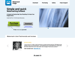 watermark-image.com screenshot