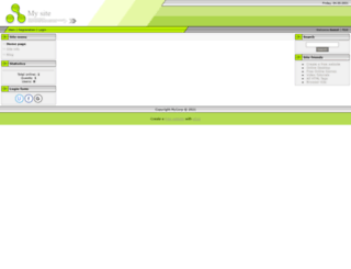 watermoon59.ucoz.com screenshot