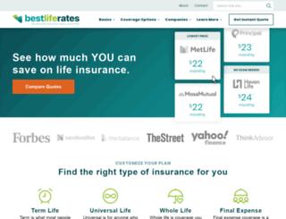 waterwayfinancialgroup.com screenshot