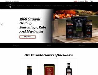 watkinsonline.com screenshot