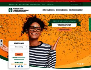 wawacu.com screenshot