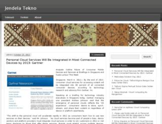 wawan.gramediadigital.com screenshot