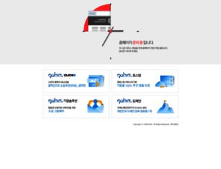 wbbn.net screenshot